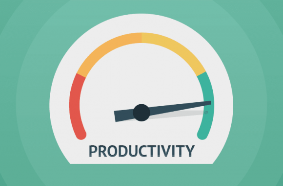 productivity-boost