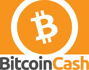 3-bitcoin-cash-logo-ot-medium-compressor