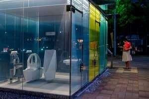 6e5555f3-1084-4514-a9f7-5d578079deb4-Transparent_Public_Toilet_01 (1) (1)