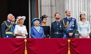 What-Would-Happen-to-Queen-Elizabeth-and-the-Royal-Family (1)