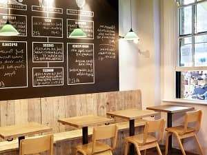 camden-honest-burgers-restaurant-4 (1)