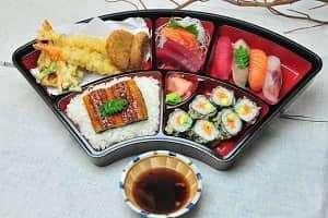 zen-sumo-bento (1)