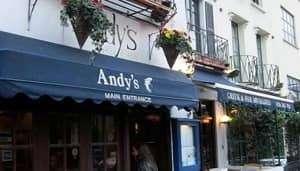 andys-taverna-restaurant-313846 (1)