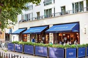 bellanger-restaurant (1)