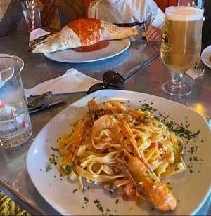 il-vesuvio-restaurant (1)