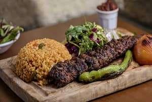 kebab_0 (1)