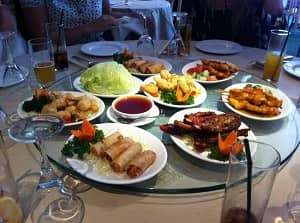 selection-of-starters (1)