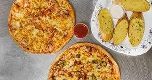Avanti Pizza (1)