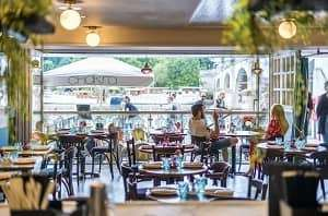 Chakra-Kingston-Riverside-View-From-Restaurant-To-River-Thames-Bridge-1 (1)