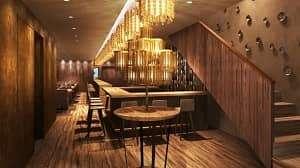 Tokimeite-Japanese-restaurant-to-open-in-Mayfair_wrbm_large (1)
