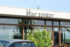 blue-zenzer (1)