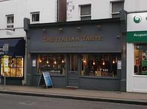italian-taste-restaurant (1)