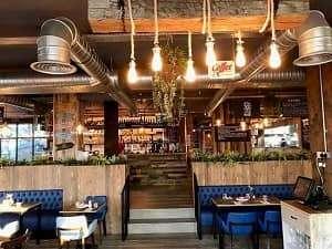 midpoint-restaurant (1)