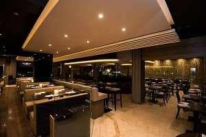 restaurant (3) (1)