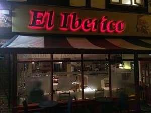 el-iberico (1)