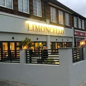 limoncello-in-sidcup (1)