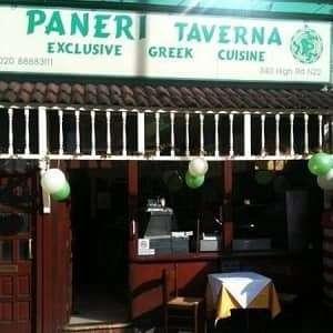 paneri-taverna (1)