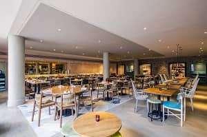 Restaurant-2 (1)