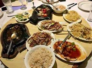 selection-of-main-dishes (1)