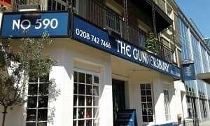 the-gunnersbury-an-attractive (1)