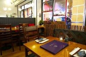 zen-mondo-japanese-restaurant-angel-london-interior (1)