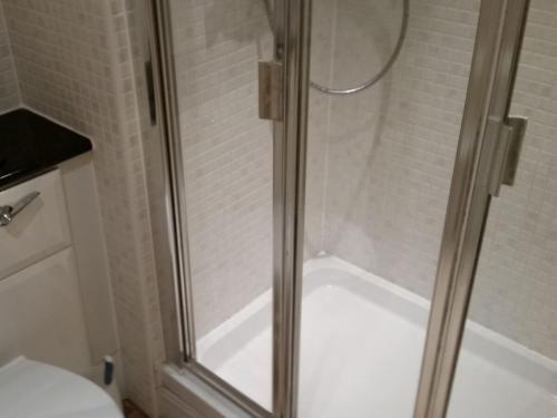 EOT Bath2 Clean